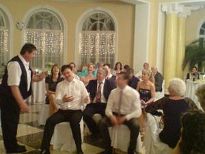 traditii la nuntile maghiare